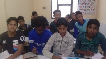 Contact for online ,offline or hume tuitions