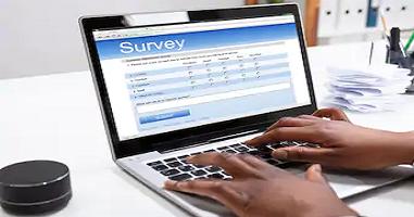 im.6 online jobs