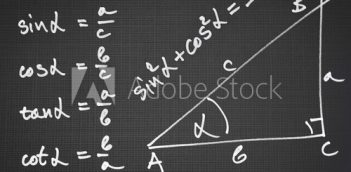NCERT SOLUTIONS OF IMPORTANT QUESTIONS CBSE CLASS 10 TH TRIGONOMETRY,CLEAR YOUR CONCEPT