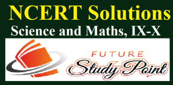CBSE Class lX , X Class, NCERT Solutions and Imporant questions of Science and Maths