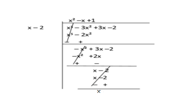 p(x),q(x) and r(x)