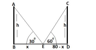 3-4 mark questions Q 4 -I