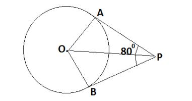 Q 3 ex.circle class 10