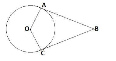 Q10 circle