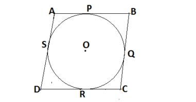 Q11 circle