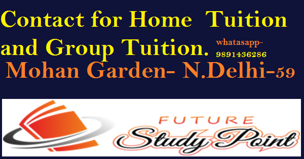 contact home tuitions