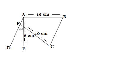 Solutions last year's question paper 9 class maths