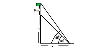 Q38 board exam 2020 class 10 maths
