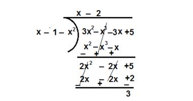 Q27 class 10 maths 2020 exam