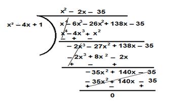 ex.2.4 q4 class 10 maths