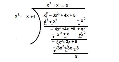 ex 2.3 q1 part ii class 10 maths