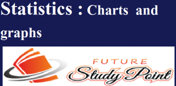 Charts and graphs in Statistics