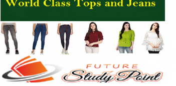 10 top world class women jeans and 10 top matching tops