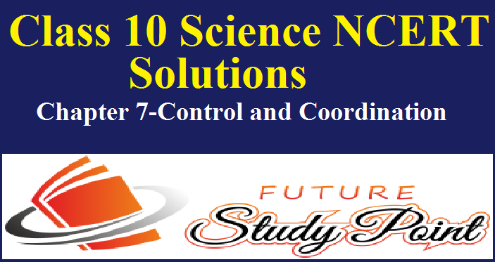 class 10 science Chapter 7 ncert solution