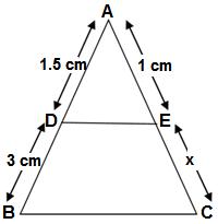 Q8 of question paper maths sanjivani school