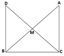Q8. EX.7.1 CLASS 9 MATHS