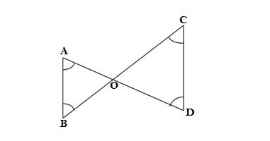 Q3 ex.7.3 class 9 maths