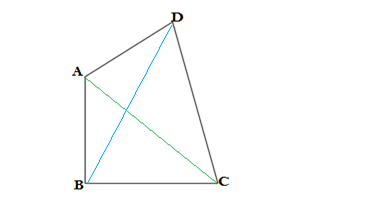 ex.7.3 Q4 class 9 maths