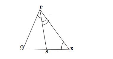 ex.7.3 Q5 class 9 maths