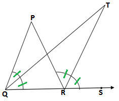 Fig 6.44 exercise 6.3