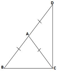 Q6 ex.7.2 class 9 maths