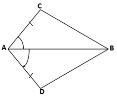 Ex.7.1 class 9 maths Q1