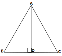 Q2 exercise 7.2 class 9 maths