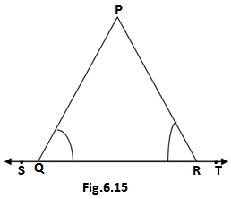 fig.6.15 ex.6.2 class 9