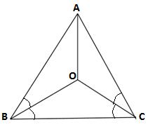 Q1 exercise 7.2 class 9 maths