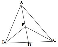 Q1.Ex 9.3 class 9 maths