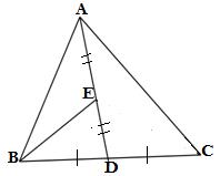 Q2. ex.9.3 class 9 maths