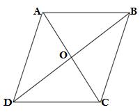 Q3.Ex.9.3 class 9 maths