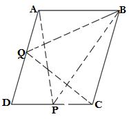 Q3.class 9 maths ex.9.2