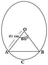 Q5. exercise 12.2 class 10 maths