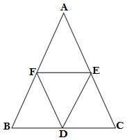 Q5. Ex.9.3 class 9 maths