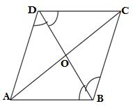 EX. 8.1 Q7 class 9 maths