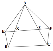 Q8.Ex.9.3 class 9 maths