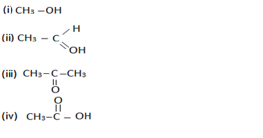 Class 10 set of science questions