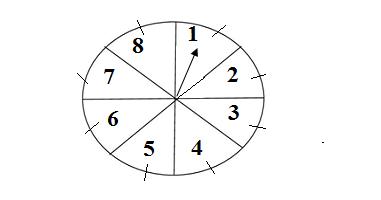 ex.15.1 Q-12