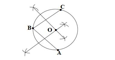Q2 ex 10.3 class 9 maths