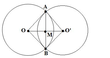ex 10.3 Q3 class 9 maths