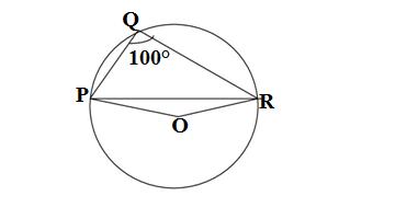 Q3, ex.10.3 class 9 maths