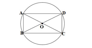 Q7 exercise 10.5 class 9 maths
