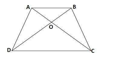 Q6 imp questions triangles class 10