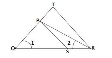 Q7 ex 6 triangle imp question class10