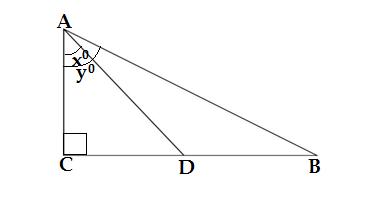 class 10 maths sample paper 2021-22 Q32