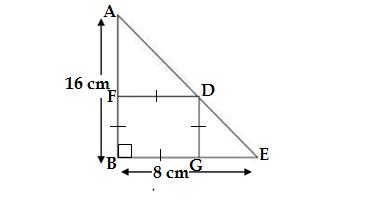 Q34 sample paper 2021-22 maths
