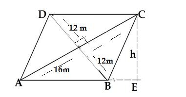 Class 10 maths sample paper 2021-22 Q4