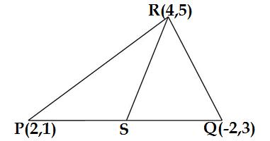 Q8 exercise 10.2 class 10 maths